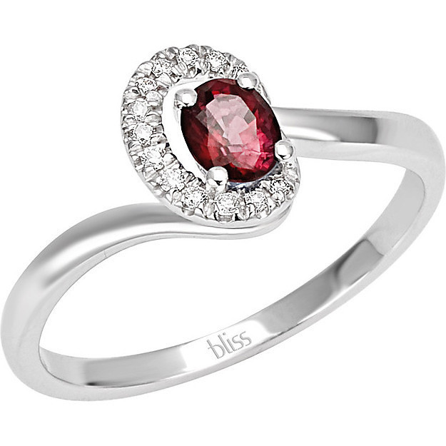 ring woman jewellery Bliss Colette 20064327