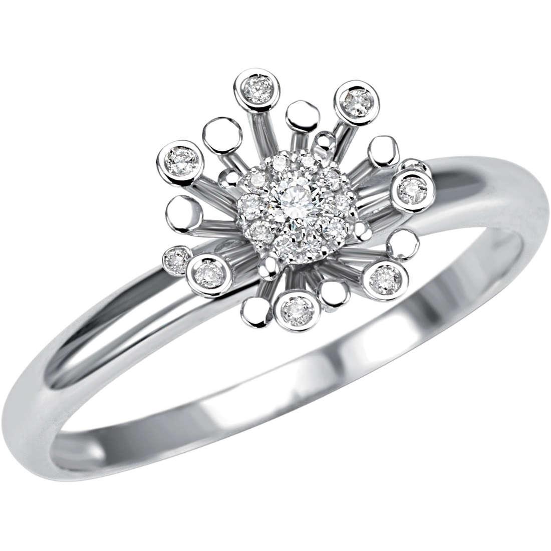 ring woman jewellery Bliss Desiderio 20067020