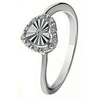 ring woman jewellery Bliss Essenza 20075449
