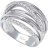 ring woman jewellery Bliss Fascino 20067486