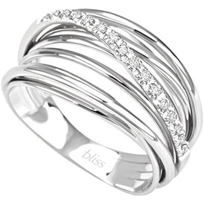 ring woman jewellery Bliss Fascino 20068598