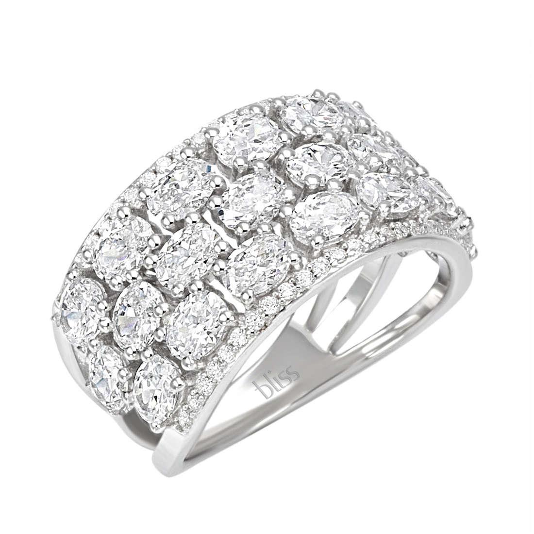 ring woman jewellery Bliss Felicity 20064036