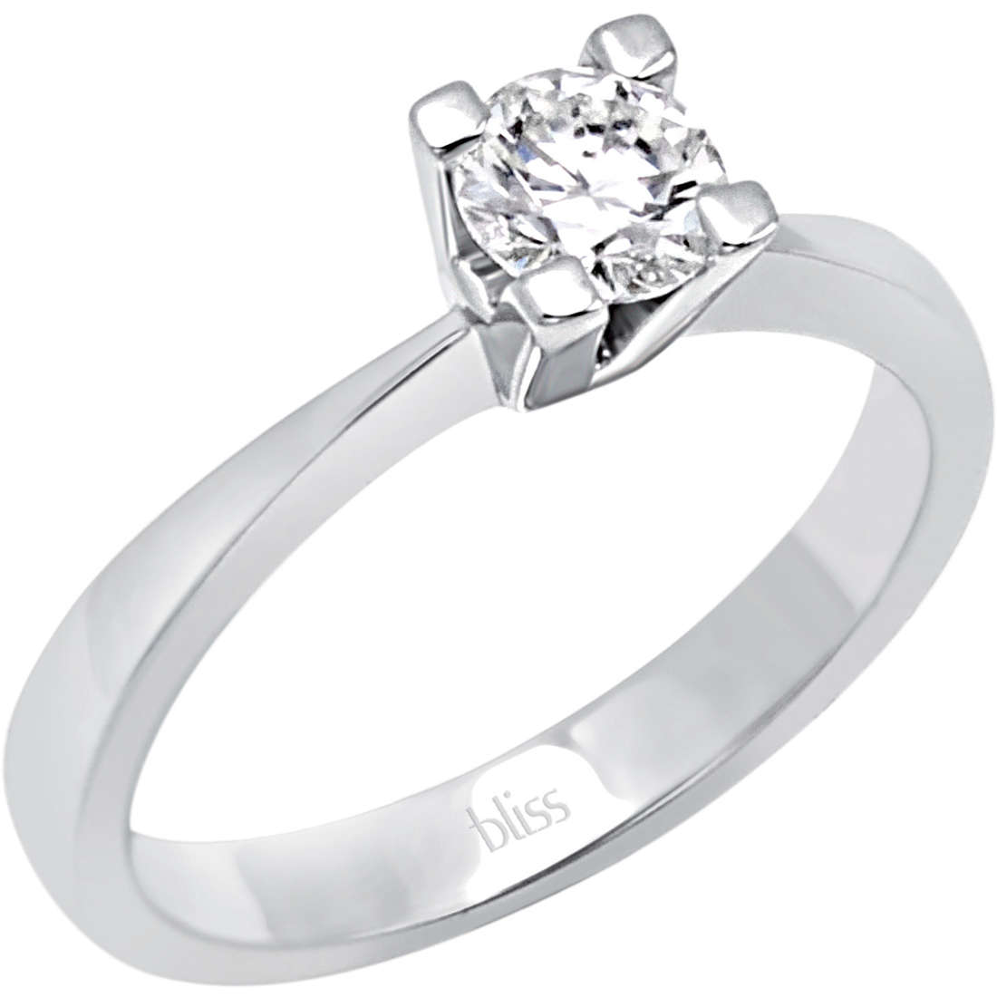 ring woman jewellery Bliss Fiaba 20069844