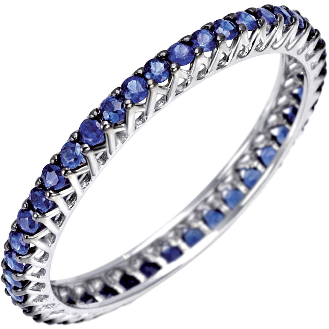 ring woman jewellery Bliss First class 20063216