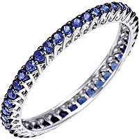 ring woman jewellery Bliss First class 20063217