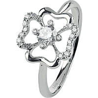 ring woman jewellery Bliss Floris 20073798