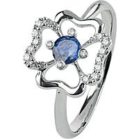 ring woman jewellery Bliss Floris 20073800