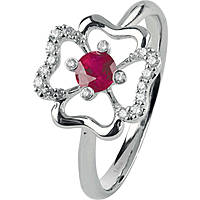 ring woman jewellery Bliss Floris 20073802