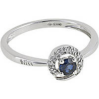 ring woman jewellery Bliss Girandola 20030044