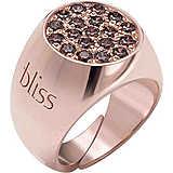 ring woman jewellery Bliss Hevita 20057634