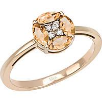 ring woman jewellery Bliss Joy Bliss 20069645