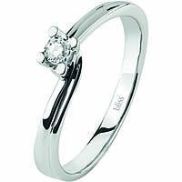 ring woman jewellery Bliss Lumina 20075766