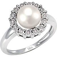 ring woman jewellery Bliss Margot 20070774