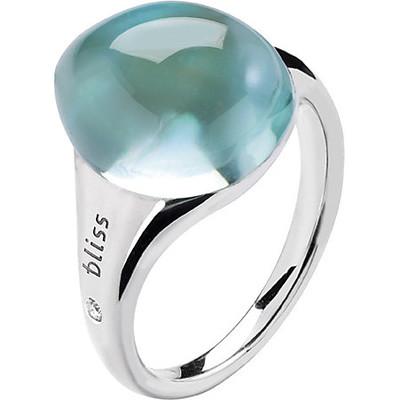 ring woman jewellery Bliss Mint Bliss 20064245