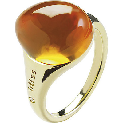 ring woman jewellery Bliss Mint Bliss 20064248