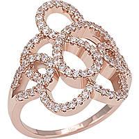 ring woman jewellery Bliss Neglige' 20069729