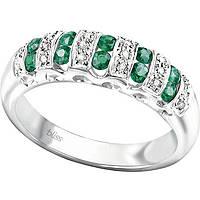 ring woman jewellery Bliss New Cabaret 20074012