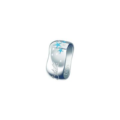 ring woman jewellery Bliss Noi Siamo Stelle 20062101