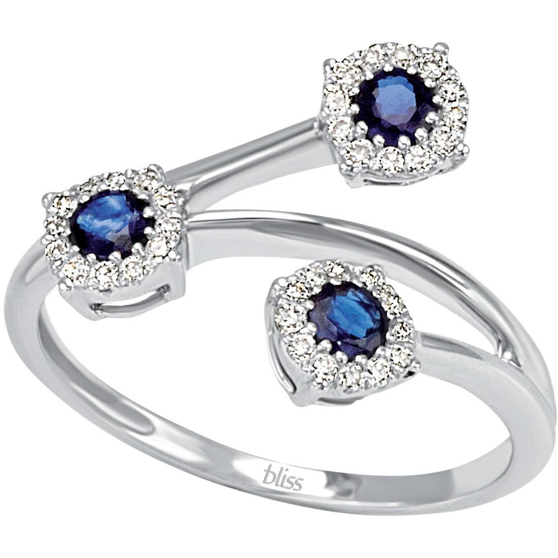 ring woman jewellery Bliss Orchidea 20070762