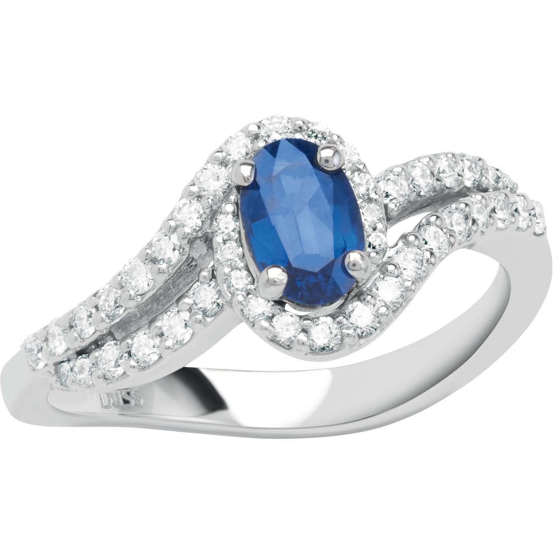 ring woman jewellery Bliss Prestige Selection 20062604