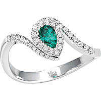ring woman jewellery Bliss Prestige Selection 20064071