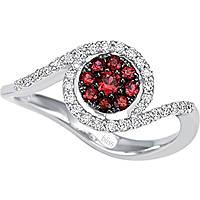 ring woman jewellery Bliss Prestige Selection 20064278