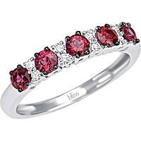 ring woman jewellery Bliss Prestige Selection 20064291