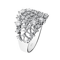 ring woman jewellery Bliss Royale 20077603