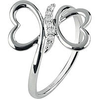 ring woman jewellery Bliss Sospiri 20073794