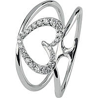 ring woman jewellery Bliss Sospiri 20073815