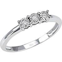 ring woman jewellery Bliss Splendori 20069989