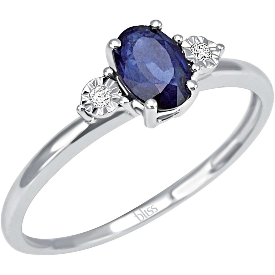 ring woman jewellery Bliss Stephanie 20069901
