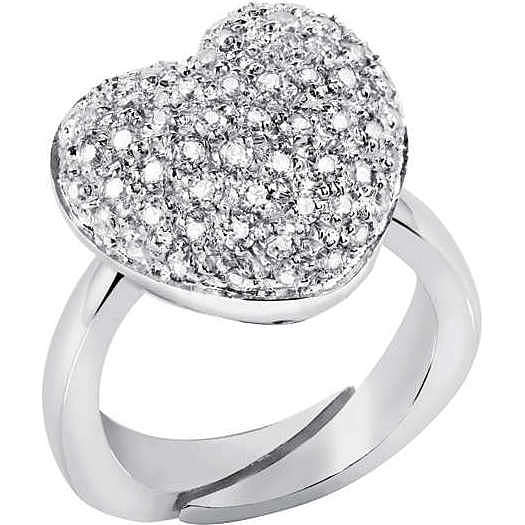 ring woman jewellery Bliss Unico Amore 20056305