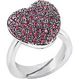 ring woman jewellery Bliss Unico Amore 20056307