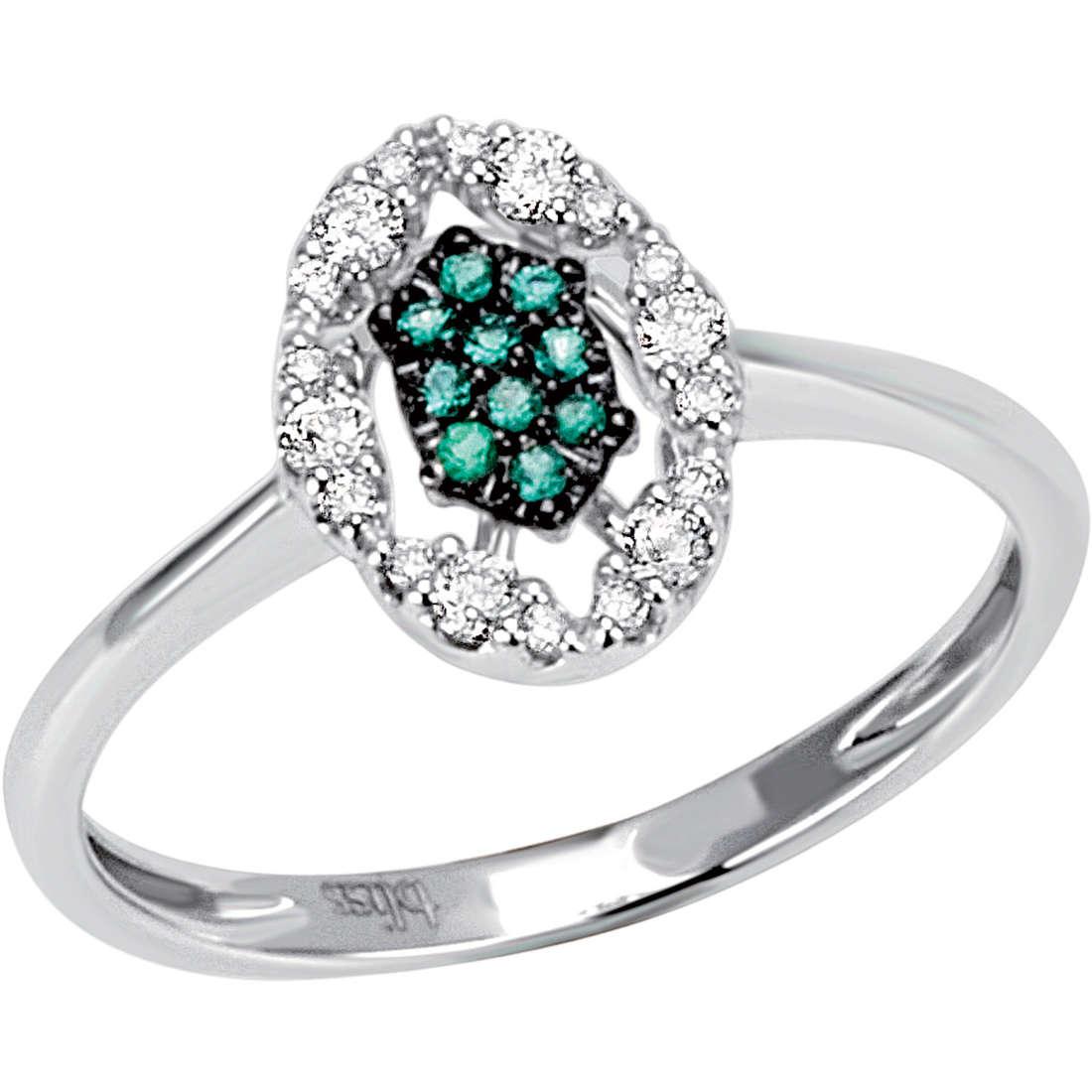 ring woman jewellery Bliss Valzer 20070727
