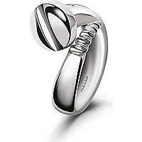 ring woman jewellery Bliss Vis Damour 20059624