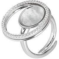 ring woman jewellery Boccadamo Orbiter XAN089