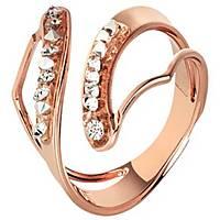 ring woman jewellery Boccadamo Starlight XAN068RS
