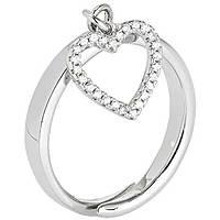 ring woman jewellery Boccadamo Yo Yo YOAN02