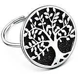 ring woman jewellery Brand My Life 10RG001N-12