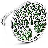 ring woman jewellery Brand My Life 10RG001V-12