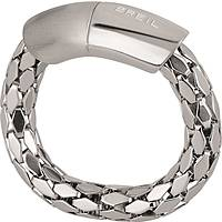 ring woman jewellery Breil Light TJ2145