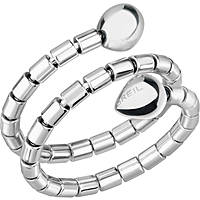 ring woman jewellery Breil Royal TJ1846