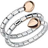 ring woman jewellery Breil Royal TJ1850