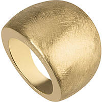 ring woman jewellery Breil Universo TJ1910