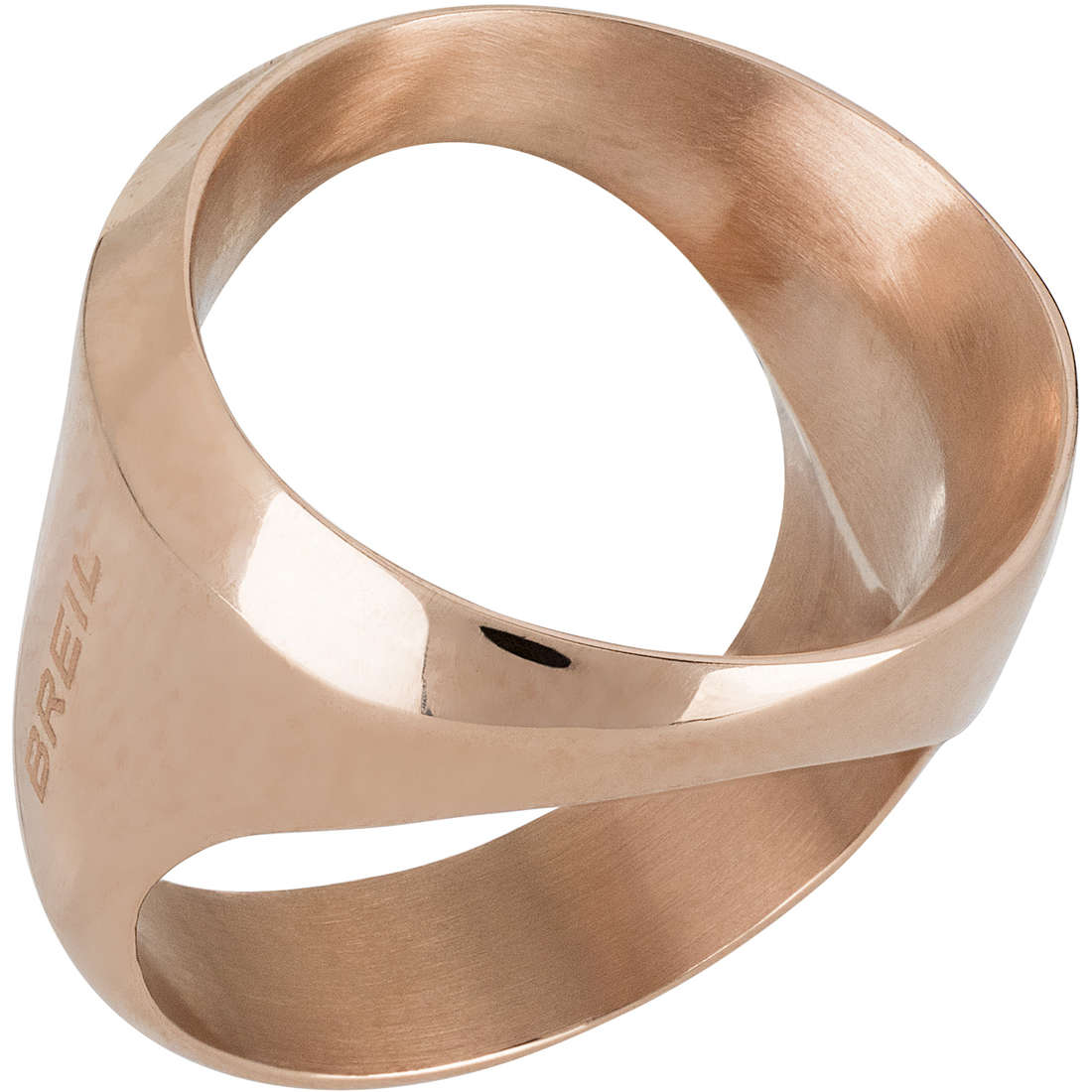ring woman jewellery Breil Voilà TJ2206