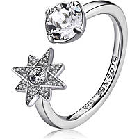 ring woman jewellery Brosway Affinity G9AF31B