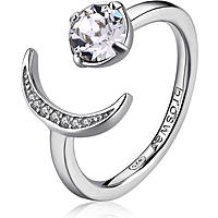 ring woman jewellery Brosway Affinity G9AF33C