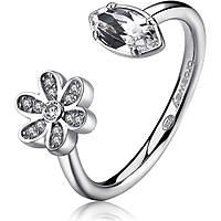 ring woman jewellery Brosway Affinity G9AF36B