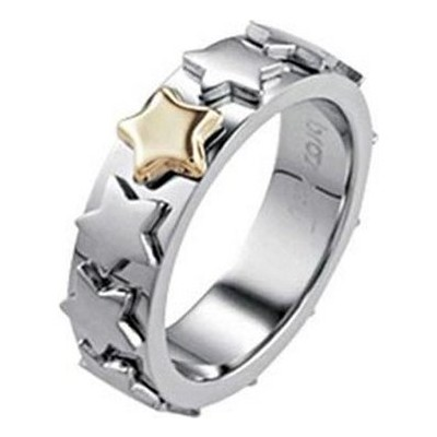 ring woman jewellery Brosway BAS03G